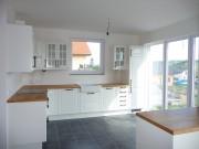 externí montáž Kuchyně IKEA