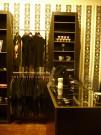 Gothic shop prodejní pult
