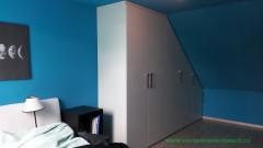 skříň podkroví bílá 1.jpg